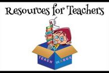 Teach in a Box / Teaching resources developed by Australian Teachers.  An Australian web site that sells resources made by teachers.  Aussie Made teaching resources.  To join this Pinterest board and add items to it from your TEACH IN A BOX resources, please send your email to:  paul@teachyourchildrenwell.com.au.......  In the SUBJECT, just write - TEACH IN A BOX