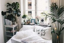 Room Things✤ / My Room Needs To Look Like This