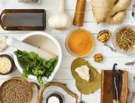 Organic Index | Holistic Health / Holistic health options for living better, woking in with the Organic Index ethos of natural, organic and crafted beauty and body products sourced exclusively from Australia and New Zealand