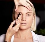 Organic Index | Perfect Peepers / Tips and tricks for brows, lashes and eyes | Organic Index hosts the ultimate, on-trend collection of natural, organic and crafted body products sourced exclusively from Australia and New Zealand