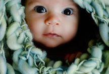 newborn baby photography tips / newborn photography tips, ideas for newborn shoot,props, hacks, cheats