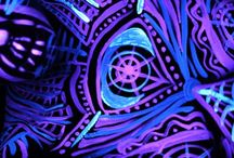 Ultra violeta Body Painting, pintura corporal en Barcelona / UV Body Painting, Pintura Corporal,  Blacklight Fotografia, Negra luz fotografia, Neon pintura, Fluor body paint  con CaraMona Body Painting  Contacta mi en www.caramona.es  Wassap 645135188 Instagram @caramona_bodypainting