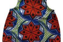 Barboteuse bébé, Estelle Bellin / Estelle Bellin Création Textile Ethnique Mode enfantine de 0 à 8 ans http://blog.estellebellin.com/