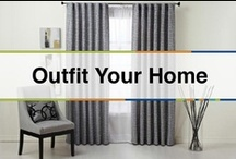 Outfit Your Home