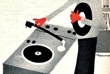 listen good music