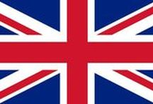 United Kingdom / All photos, graphics, and links related to the United Kingdom of Great Britain and Northern Ireland.