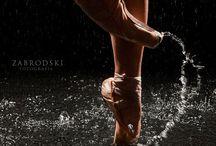 Dance / by Sierra Dolo