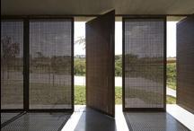 Puertas + Ventanas