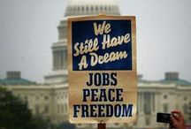 March on Washington: 50th Anniversary