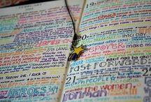 Crafty Hobbies: Journaling / Journaling prompts, types of journals, journaling inspiration, journaling lists, Planner as Journal  (Binder / ARC / Filofax ) / by Amanda Luurtsema