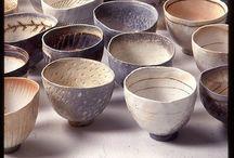 ceramics / by Ellen Tunstall