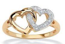 Most Beautiful Accessories / Jewellry