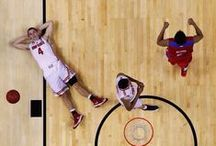 LOVE BASKETBALL :) / Amazing, funny and & unbelievable Basketball photos