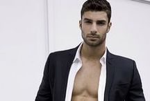 Adam Ayash