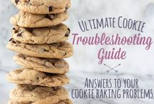 Food Info: Cooking tips & How to / Cooking tips, methods & how to's / by Amanda Luurtsema