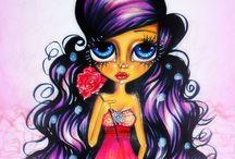 Art Girls 3