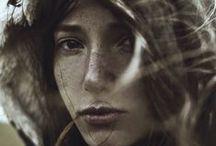 Model: Rebecca Rocchi