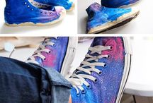galaxy space age / galaxy is one amazin thing tumblr is another when both combine i could die in love