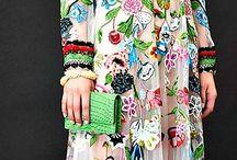 Fashion / Best of fashion