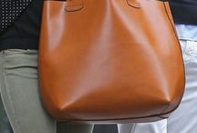 Bags and more... / Bags and accessories