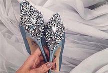 Ayakkabı sevdası