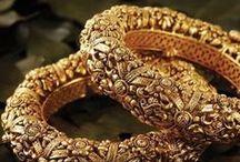 Bangles / #chudi #kada #bangle # bracelets
