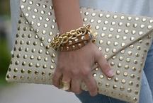 BAGS / handbags, clutches, purses, totes