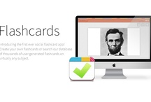 Edmodo Apps / http://bit.ly/10I7Rk6
