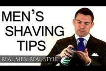 Hair and Beauty - Pampering and Personal Grooming / Tips and information on improving your personal grooming skills