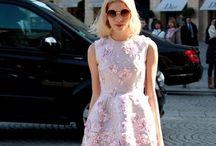 DRESS / Dresses