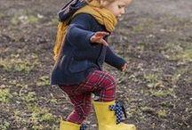 Kids fashion / girl, kids, fashion kids, girl fashion,