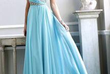 Prom dress / Adorable / by Callie Gordon