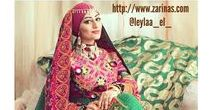 Islamic Clothes / Zarina's Islamic Clothing designed for Muslim men, women and kids.