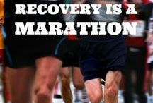 Recovery from Addiction / Inspiration & resources for living a healthy lifestyle in recovery from addiction.