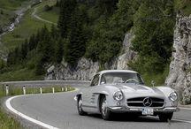 Beauty of car desing