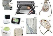 newborn accesories