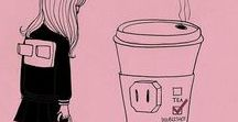LOL: Coffee / Coffee memes!