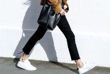 do fashion