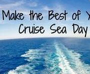 Cruise Ideas / Cruise tips and excursions you should do on your next vacation. Here are our cruise ideas: Harmony of the seas, Oasis the Seas, other cruises, Boardwalk room tour, Things to do on a cruise