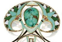 Jewelry / All kind of jewelry inspiration.... Broches, necklaces, bracelets, earrings.