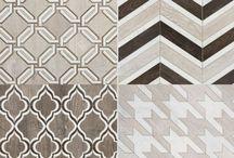 designer grafico ceramico / design
