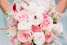 Rackell's Day!! / Raquel's wedding!!!!! / by Rosa Trejo