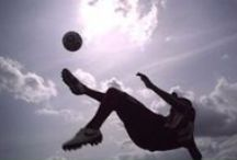 Sports Stock Footage