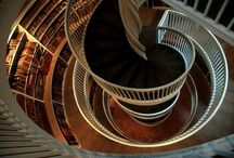 Historical, art & architecture