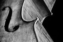 cellos i want