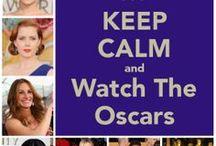 Academy Awards - Oscars