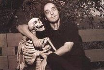 Only....Daron Malakian...
