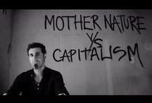 Only..Serj Tankian...