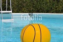 Sport / Sport