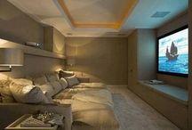 Room ✌️